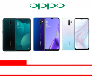 OPPO A9 8/128 GB