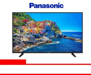 "PANASONIC LED TV 43"" (TH-43G306G)"