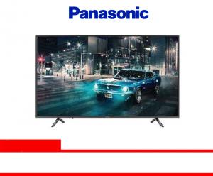 "PANASONIC 4K UHD ANDROID LED TV 50"" (TH-50HX600G)"