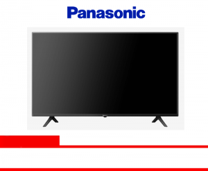 "PANASONIC 4K UHD ANDROID LED TV 65"" (TH-65HX600G)"