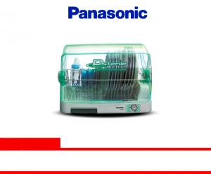 PANASONIC DISH DRYER (FD-S03S1-W)