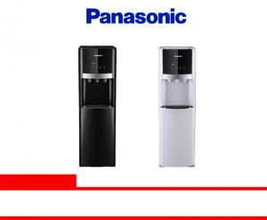 PANASONIC WATER DISPENSER (NY-WDB83MA-K/W)