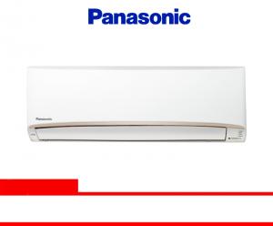 PANASONIC AC SPLIT STANDARD LOW-VOLT 3/4 PK (PN7UKJ)