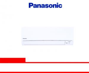 PANASONIC AC SPLIT LOW WATT 1 PK (CS/CU-XN9WKJ)