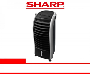 SHARP AIR COOLER (PJ-A26MY-B)