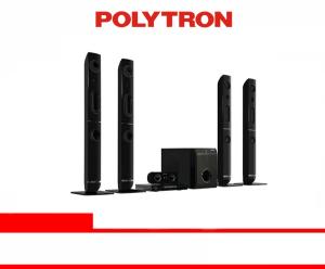 POLYTRON HOME THATER (PHT 925L (U))
