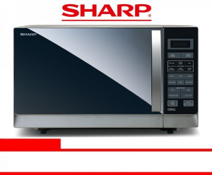 SHARP MICROWAVE (R-728 S -IN)