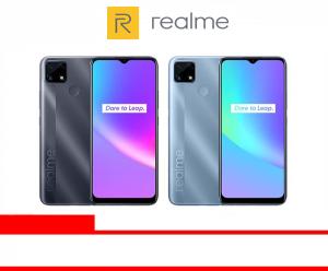REALME C25 4/64 GB