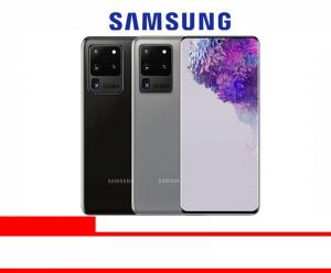 SAMSUNG GALAXY S20 ULTRA 12/128 GB (SM-G988)