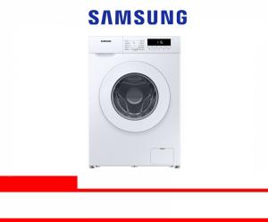 SAMSUNG WASHING MACHINE FRONT LOADING 7 Kg (WW70T3020WW)