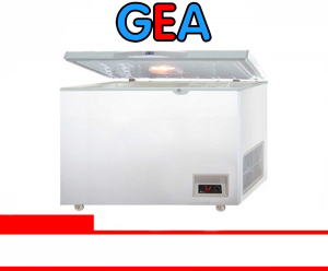 GEA CHEST FREEZER (AB-375LT)