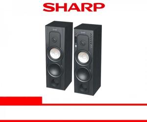 SHARP SPEAKER (CBOX-HB08UBO)