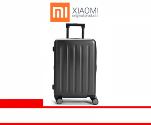"XIAOMI 90 POINTS SUITCASE 24"" - BLACK"