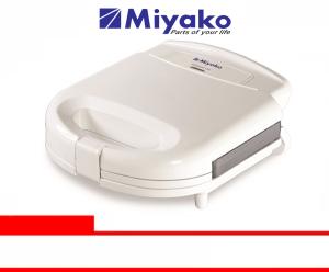MIYAKO TOASTER (TSK-258)