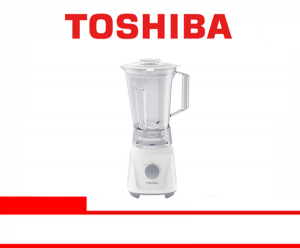 TOSHIBA BLENDER (BL-15PH2)
