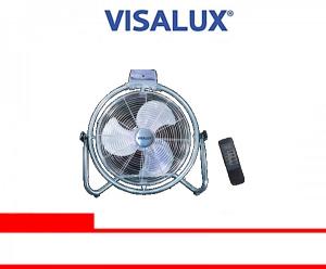 "VISALUX KIPAS ANGIN MEJA 16"" (VS4518G)"