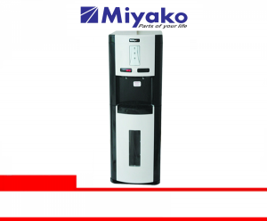 MIYAKO WATER DISPENSER (WDP-300)