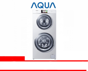 AQUA WASHING MACHINE 16 Kg (FQW-1600 TD)