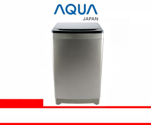 AQUA WASHING MACHINE 12 Kg (AQW-121QD)