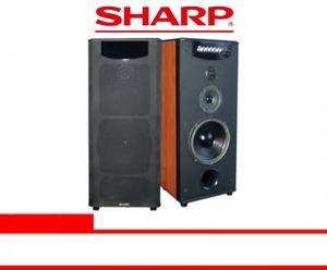SHARP SPEAKER (CBOX-ASP1001B2)