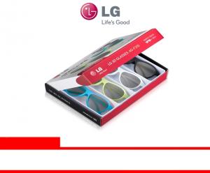 LG 3G GLASSES (AG-F315)
