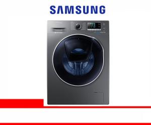 SAMSUNG FRONT LOADING 10 Kg (WD10K6410OX)