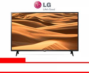 "LG LED TV 49"" 49UM7290PTD"