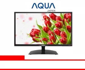 """AQUA TV LED 24"""" (24AQT6500T)"""