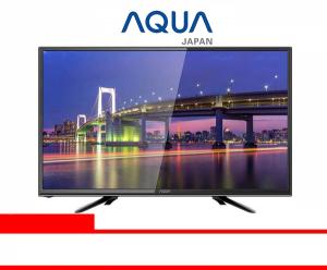 """AQUA TV LED 24"""" (24AQT6550)"""