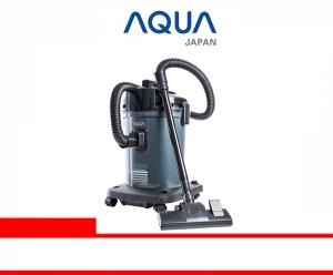 AQUA VACCUM CLEANER  (BAC-WDB120)