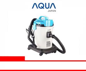 AQUA VACCUM CLEANER  (BAC-WDB48)
