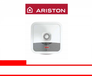 ARISTON WATER HEATER Andris2-R 30 L (AN2-R30R50)