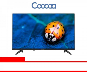 "COOCAA LED TV 24"" (24TB1000)"