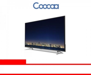 "COOCAA LED TV 50"" (50E700A)"