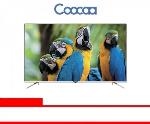 "COOCAA LED TV 50"" (50UB7500)"