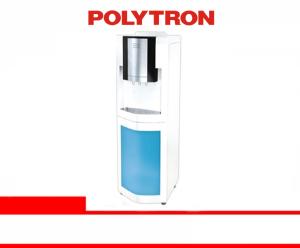 POLYTRON WATER DISPENSER (PWC 107)