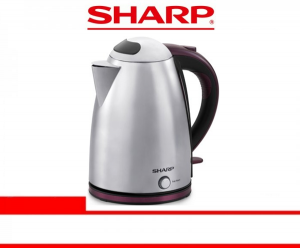 SHARP KETTLE (EKJ-17LP (K) )