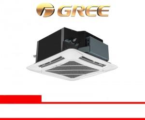 GREE AC 2 PK (GKH18K3H)