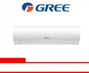 GREE AC SPLIT INVERTER 1/2 PK (GWC-05F1)