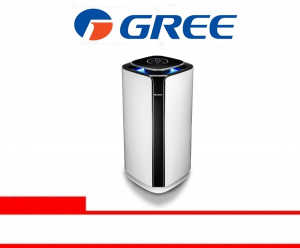GREE AIR PURIFIER KILLING NOVEL CORONA VIRUS (GCC400DENA)