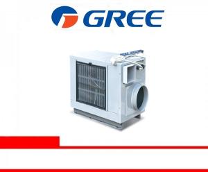 GREE AC ELEVATOR 0.75 PK (GDT25)