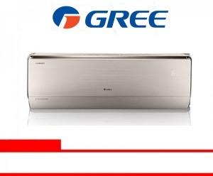 GREE AC SPLIT 1 PK (GWC-09UCR GOLD)