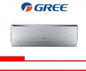 GREE AC SPLIT 1 PK (GWC-09UCR SILVER)
