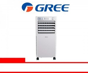 GREE AIR COOLER (KSWK-0603D)