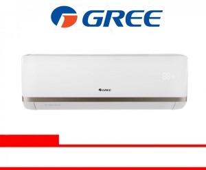 GREE AC SPLIT STANDARD 3/4 PK (GWC-07MOO3)