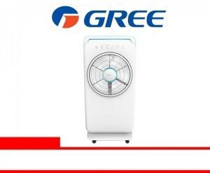 GREE MIST FAN (WKYWK-3001BH5)