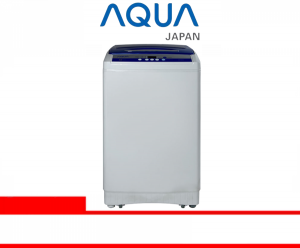 AQUA WASHING MACHINE 9 Kg (AQW-99XTF-H)