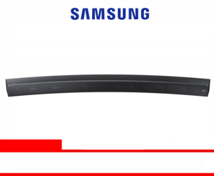 SAMSUNG Curved Soundbar (HW-MS6500)