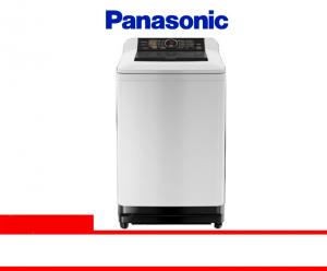PANASONIC WASHING MACHINE 10 KG (NA-F100A1)