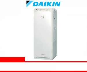 DAIKIN AIR PURIFIER (MCK55TVM6)